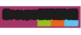 SIRENE Holding Logo