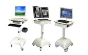 chariot-medical-panel-pc-ecran