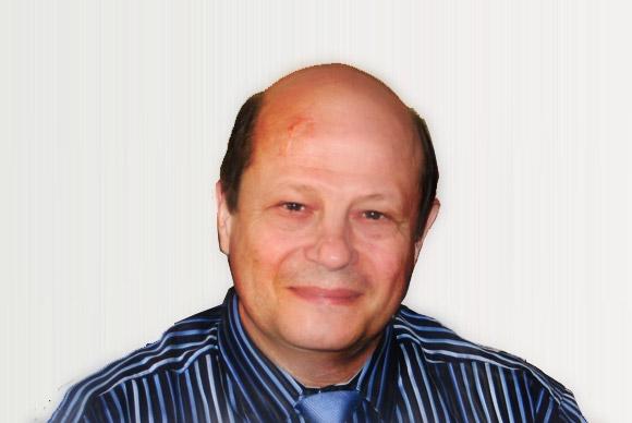 Jean-François Lesein