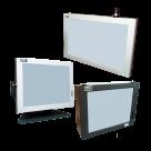 menu-panel-pc1