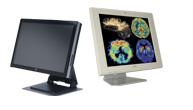 panel-pc-medical